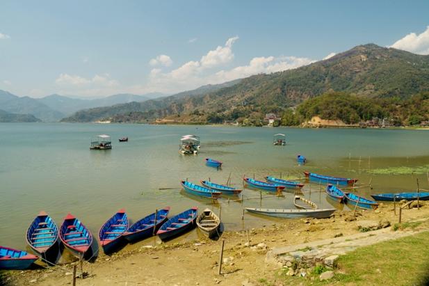 DSC03297 Моя любимая Покхара