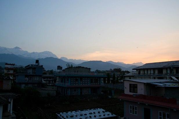 DSC 0121 Моя любимая Покхара