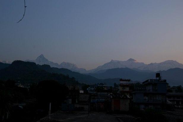 DSC 0124 Моя любимая Покхара